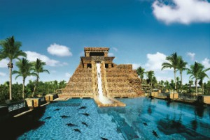 The-Reef-Atlantis-Bahamas-Waterslide