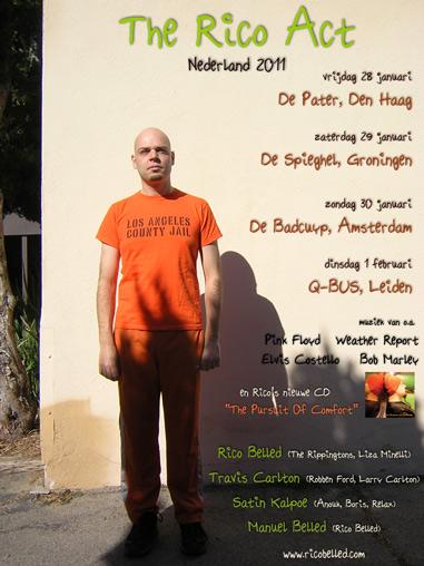 Holland-2011-Tour-Flyer